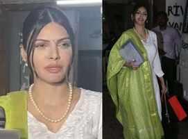 Movies Live blog: Court denies pre-arrest bail to Deepika 's manager