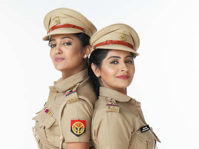 Maddam Sir: Haseena, Karishma to reunite