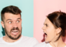 Ways to stop your spouse from yelling at you