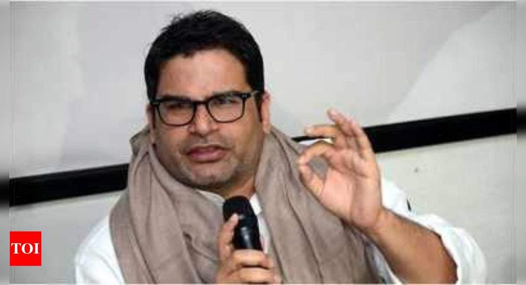 PK resigns as principal adviser to Punjab CM