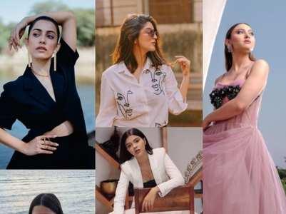 True Fashionistas of Gujarati Cinema