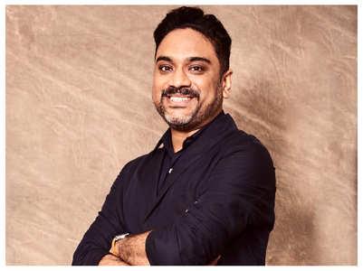 Writer-director Jaydeep Sarkar on OTT