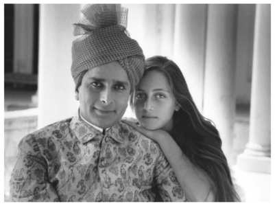 When Shashi Kapoor fell in love with Jennifer