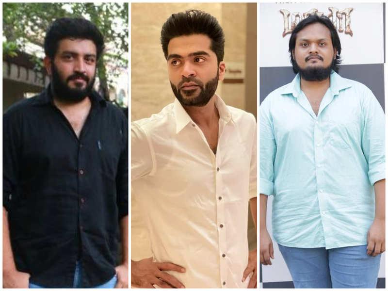 Siddarth Vipin and Javed Riaz to compose music for Corona Kumar?