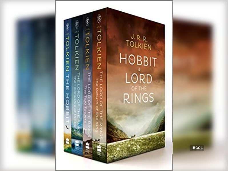 Photo: HarperCollins
