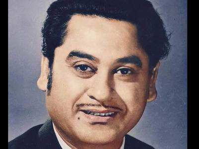 Kishore Kumar fans make a demand on his b'day