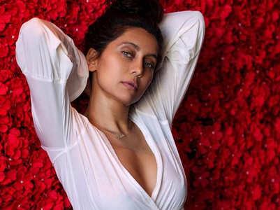 Anusha Dandekar on Bigg Boss: I am not going