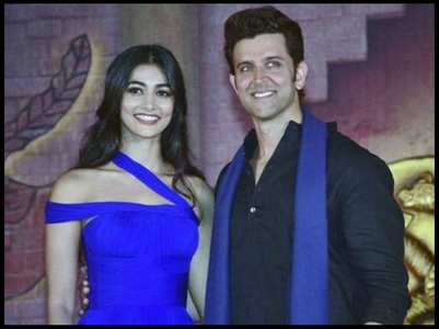 Pooja on dealing with Mohenjo Daro's failure