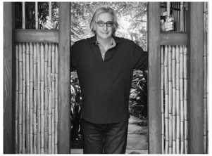 Conductor Michael Tilson Thomas has surgery for brain tumor