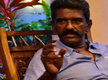 R Mahendran appointed DMK IT wing joint secretary