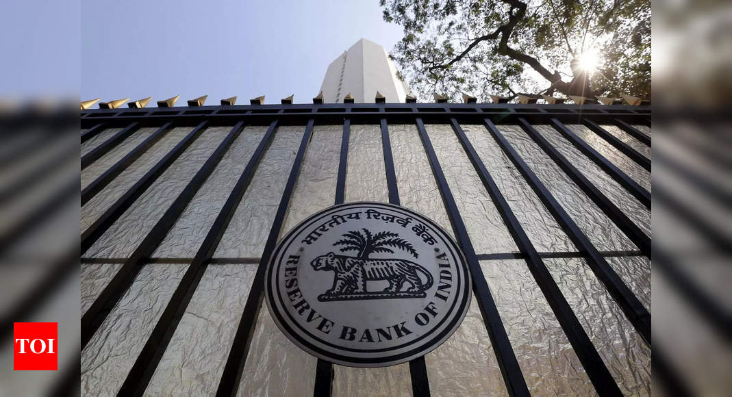 RBI plans to buy additional office space in Mumbai