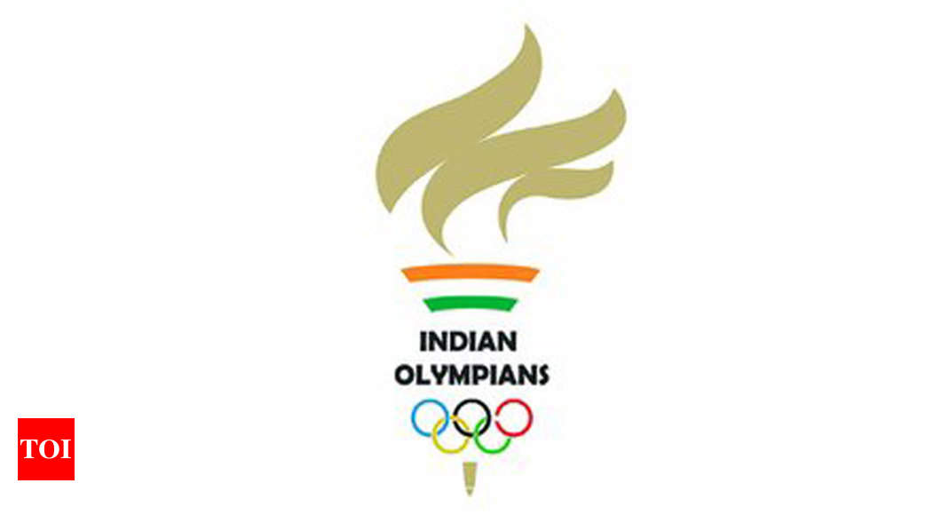 Tokyo Olympics 2020: 'In seventh heaven', India sign off Games with promise of brighter future | Tokyo Olympics News – Times of India