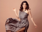 Priya Bapat, the 'Fashion Queen' of Marathi film industry