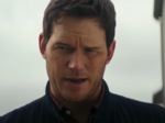 Chris Pratt starring 'The Tomorrow War' is one of the most-watched sci-fi movies in 2021
