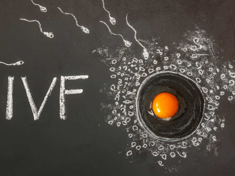 IVF treatment: Common myths busted