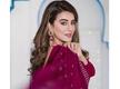 'Paani Paani' to 'Sona Kitna Sona Hai': 5 times Akshara Singh grooved to Bollywood songs