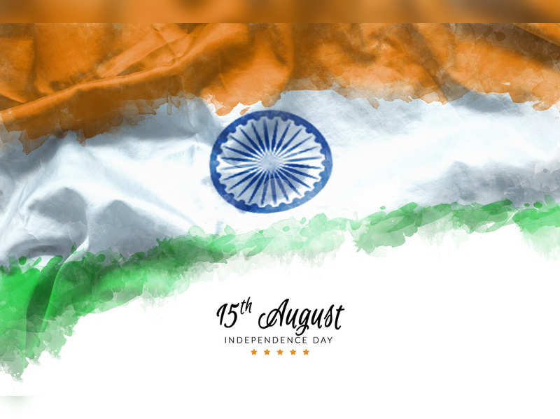 Happy Independence Day 2021: Wishes, Messages, Images, Quotes, Pictures, Facebook & Whatsapp status