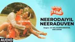 Thendral Padum Ragam | Song - Neerodaiyil Neeraduven (Audio)