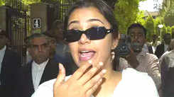 Sabrina Lall, who fought to get justice for her murdered sister Jessica Lall, passes away at 53