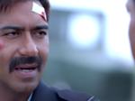 Ajay Devgn, Nora Fatehi, Sharad Kelkar starrer 'Bhuj: The Pride of India' gives Kajol awesome high