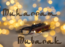 Muharram 2021: Wishes, Messages, Quotes, Images, Facebook & Whatsapp status