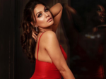 Splitsvilla fame Divya Agarwal is the ultimate style queen and these elegant photos are proof