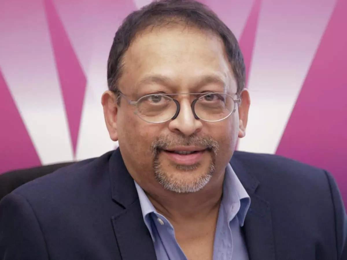 Fiza Producer and Former TOI Executive Pradeep Guha Passes Away |  Hindi movie news - Times of India