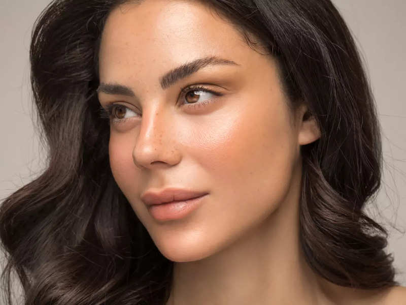Difference between clean and natural beauty decoded