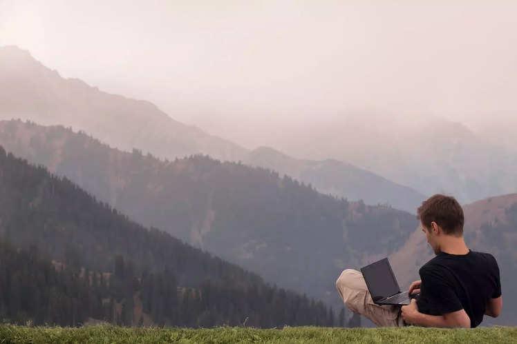 Bir, Himachal Pradesh