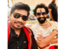 Times when Nirahua and his brother Pravesh Lal Yadav shared the big-screen