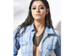 Sanchita Banerjee oozes oomph in her latest post; see pic