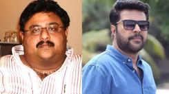 Mammootty, Prithviraj and others mourn Malayalam film producer Naushad's demise