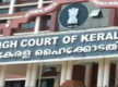Justice CT Ravikumar bids farewell to Kerala HC