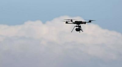 US drone strike targets IS 'planner' in Afghanistan - Times of India