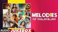 Listen To Popular Malayalam Superhit Melodies Songs Audio Jukebox
