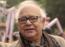 Eminent Bengali writer Buddhadeb Guha dies at 85