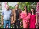 The Times Group Expands 'Femina Flaunt Studio Salon' to Navi Mumbai.