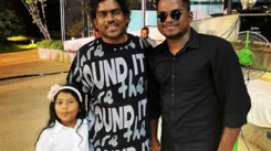 Arivu pays a musical tribute to Yuvan Shankar Raja