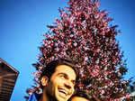 Patralekhaa shares a mushy picture with beau Rajkummar Rao on his birthday