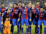 Meet Lionel Messi's Afghan fan Murtaza Ahmadi whose tragic story will leave you in tears_2