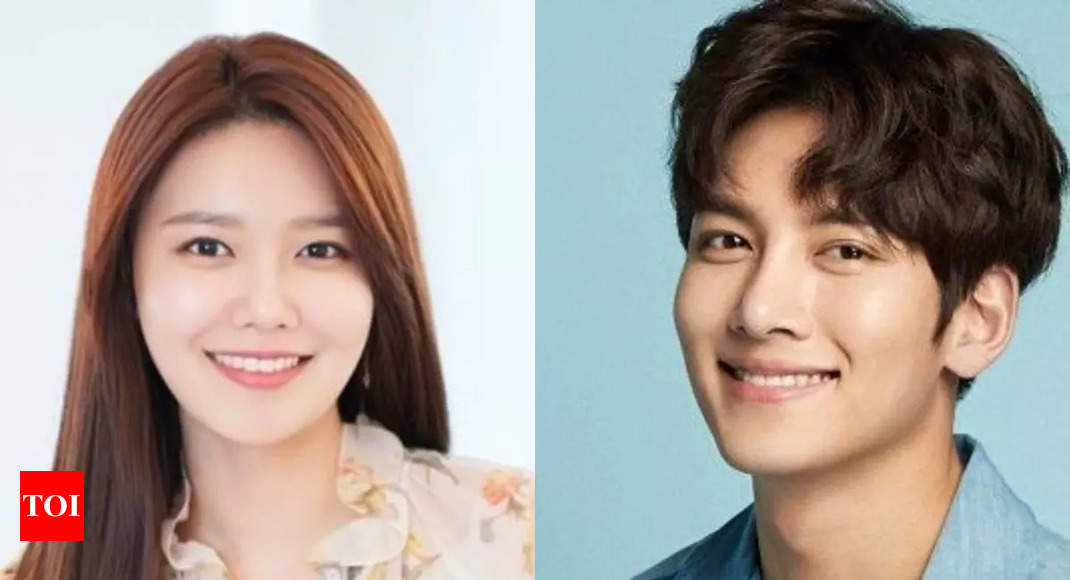 Ji Chang-Sooyoung to star in a new drama