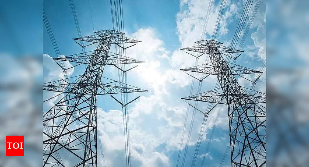 Power consumption up 18.6% to 129.51bn units in Aug
