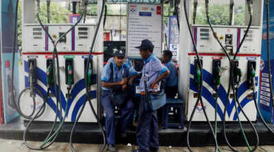 Petrol demand continues to rise in August, diesel lags