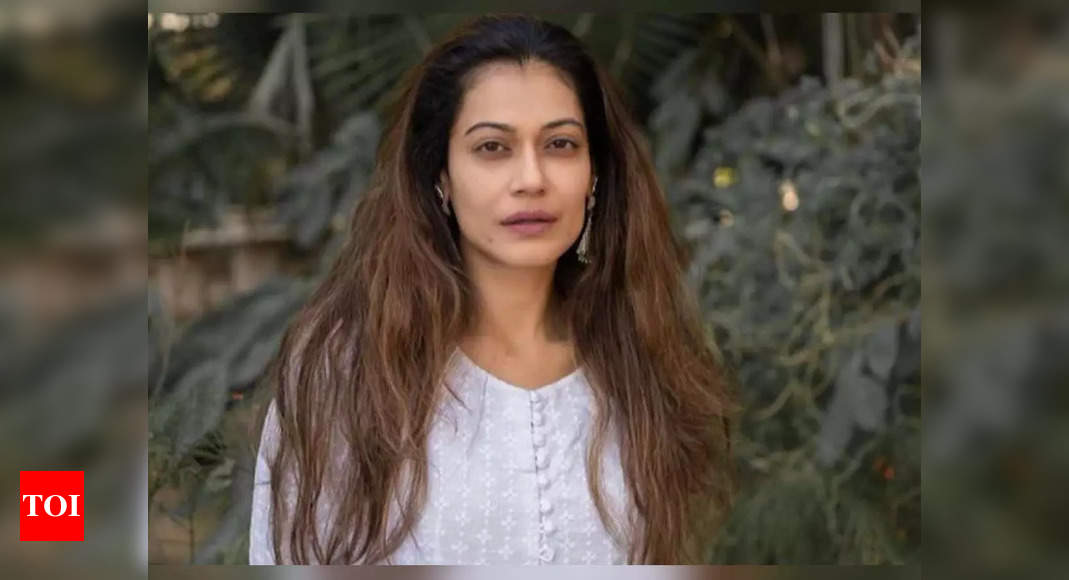 Payal Rohatgi's Lawyer on controversial video