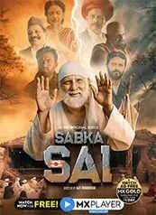 Sabka Sai - An MX Original Series