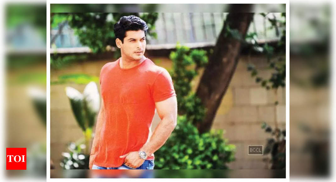 Sidharth's family: There was no foul play