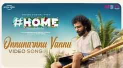 Home | Song - Onnunarnnu Vannu Sooryan