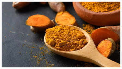 This is how you can check turmeric adulteration at home, says FSSAI