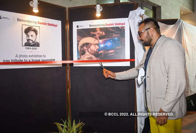Anurag Kashyap Pictures