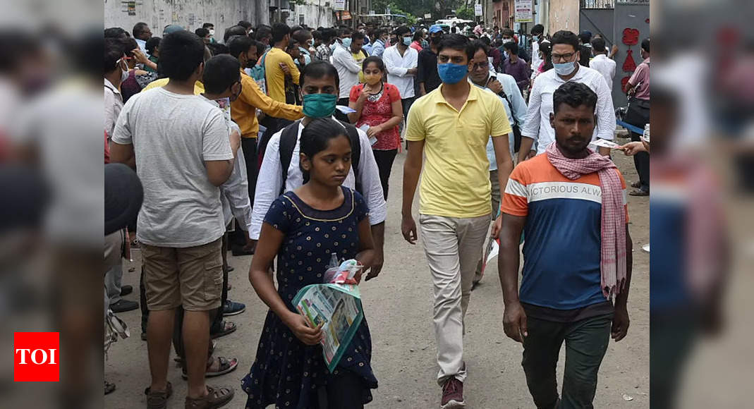 JEE (Main) scam: Private consultancy firm charged Rs 15 lakh for assured admission in top engineering colleges